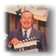 Filmography of Walt Disney