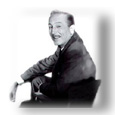 Photos of Walt Disney