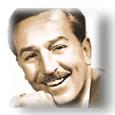 Timeline of Walt Disney's Life