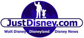 Just Disney