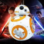 Remote-control-robot-BB-8-Star-Wars-7-The-Force-Awakens-font-b-BB8-b-font
